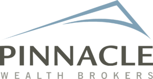 Pinnacle Wealth Brokers Current Offerings