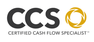 Certified Cash Flow Specialist - Eric Roy